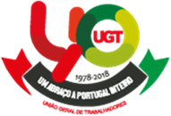 UGT_40anos
