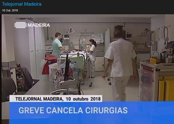 RTPmadeira-Telejornal10out_21horas