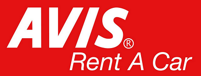 AVIS_rent-a-car_409x155