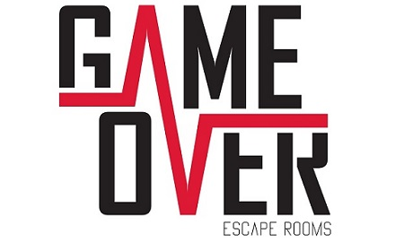 GameOver_440x270