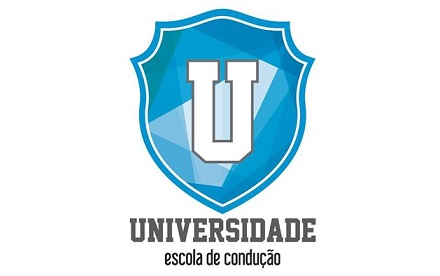 SINDEPOR_Universidade_EscolaDeConducao_440x276